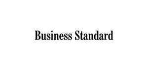 BusinessStandard